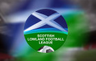 Edusport Academy win promotion to the Lowland League