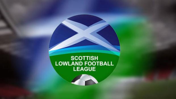 lowlandleague site image