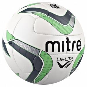 mitre-delta-v12-football-p61-1323_image