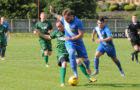 Lowland League Results: May, 13, 2017