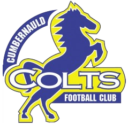 Cumbernauld Colts