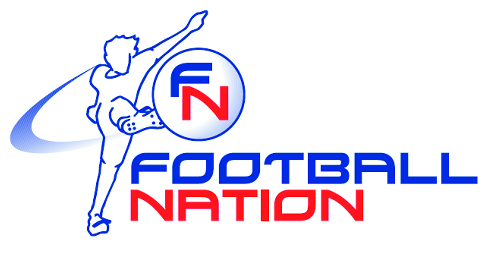 Football Nation East of Scotland Qualifying Cup