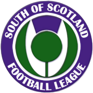 South Of Scotland Challenge Cup
