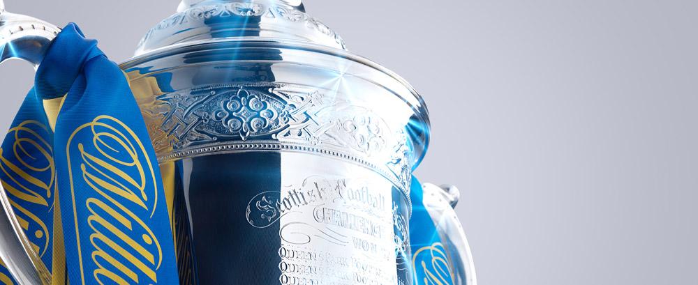 scottish cup draw - photo #43