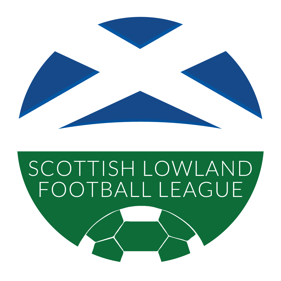 http://slfl.co.uk/wp-content/uploads/2018/06/WEB_Lowland_League_logo_NO_BORDER.png