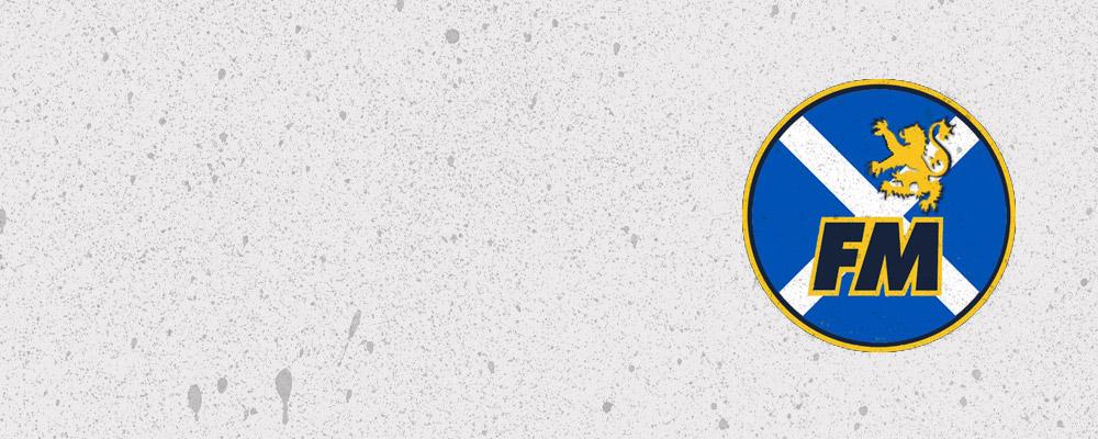 Rampant's Fantasy Football – The GeoSonic Hurricanes (Part 2)