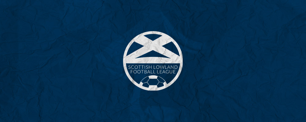 Official Statement: SPFL Reconstruction
