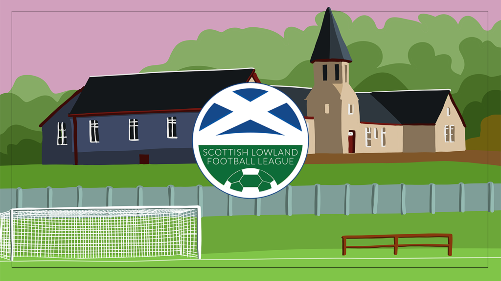 Lowland League – Transfer Update